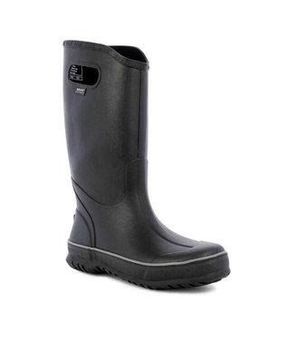 BOGS Rain Boot Men's Waterproof Boots