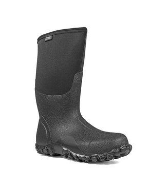 Classic High Men's Insulated Boots