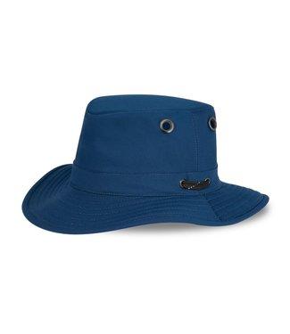 TILLEY TP100 POLARIS HAT