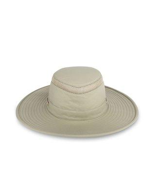 TILLEY Tilley LTM2 Airflo Hat