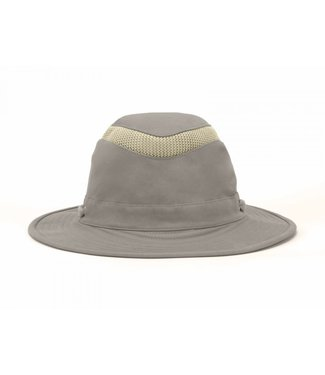 T4MO-1 HIKER'S HAT