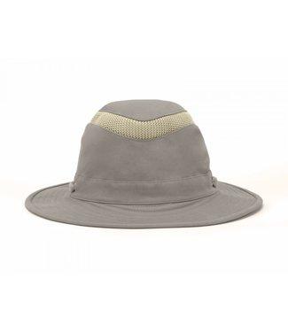 TILLEY Tilley T4MO-1 Hikers Hat