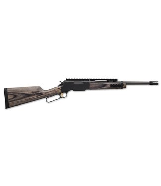 "BROWNING BLR Black Label Takedown 308WIN 16""BBL"