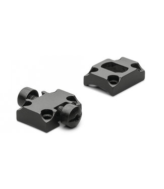 LEUPOLD Browning X-Bolt 2-PC STD Scope Mount (BASE)