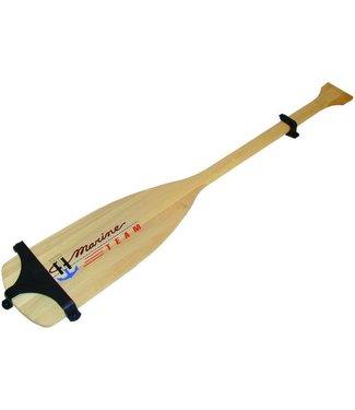 MARINE Paddle Keeper