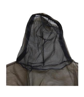 BELL OUTDOORS Childrens Mosquito Jacket