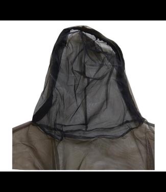 Childrens Mosquito Jacket