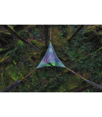 Stingray Tree Tent - 3 person