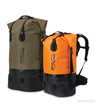 SEALINE Pro™ Dry Pack