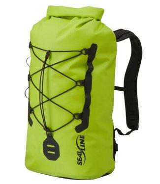 SEALINE Bigfork™ Dry Daypack