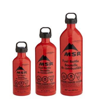 MSR CAMPING SUPPLIES MSR® Fuel Bottles