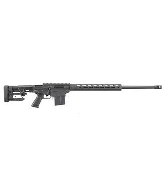 """Precision Rifle Gen 3 6.5 CREEDMOOR 24"""" BBL"""
