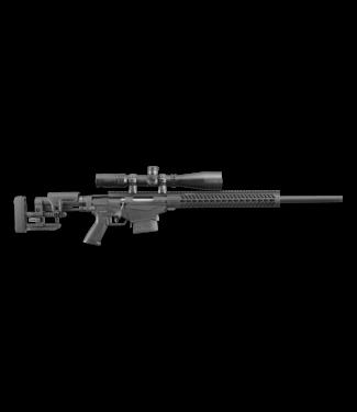 "RUGER Precision Rifle Gen 1 6.5 Creedmoor 24"" BBL [DISCONTINUED]"
