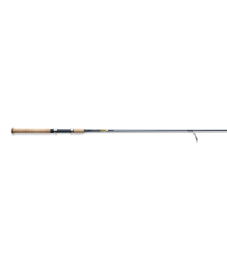 ST. CROIX TRS70MHF TRIUMPH SPINNING ROD