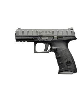 """APX APX 9MM 4.25"""" BBL"""