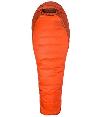 MARMOT Trestles 0° Sleeping Bag - Long
