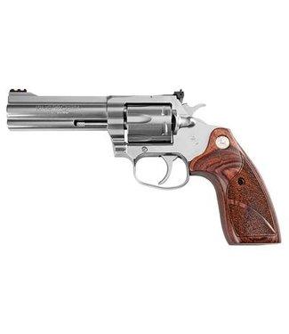 """COLT King Cobra Target 357MAG 4.25"""" BBL"""