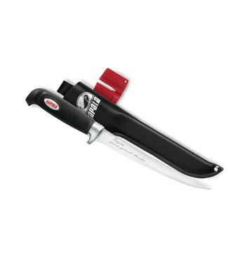 RAPALA Soft Grip® Fillet Knives