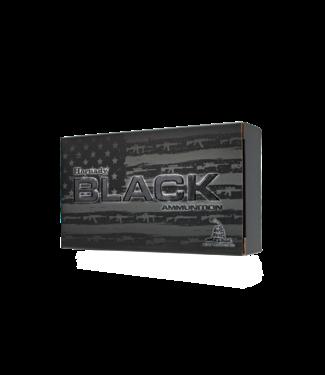 HORNADY Hornady Black 7.62x39MM 123GR SST