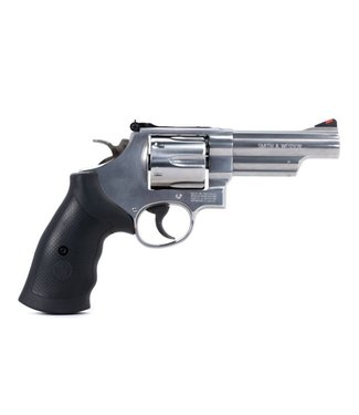 """SMITH & WESSON Model 629 44MAG 4.2"""" BBL"""
