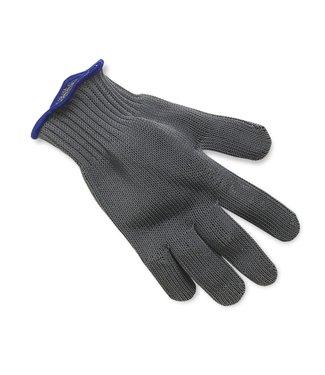 RAPALA Rapala® Fillet Glove
