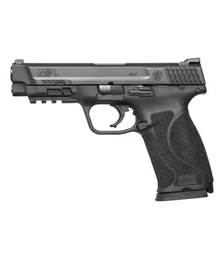 "SMITH & WESSON M&P45 2.0 45ACP 4.6"" BBL"