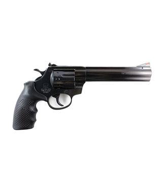 """ALFA PROJ 2361 Revolver 22WMR/22LR Convertible  6"""" BBL"""