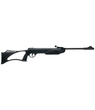 UMAREX Ruger Explorer Youth .177CAL Air Rifle  495FPS