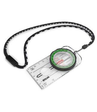 SILVA SILVA RANGER Compass