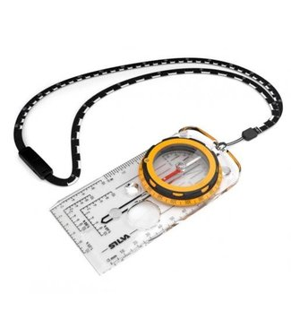 SILVA SILVA EXPEDITION Compass