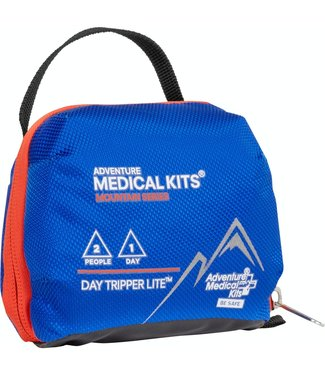 ADVENTURE MEDICAL KITS Day Tripper Lite First Aid Kit