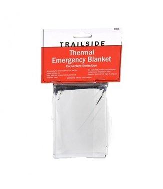 TRAILHEAD THERMAL EMERGENCY BLANKET