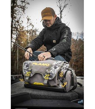 B-Series 3700 Mossy Oak Manta Tackle Bag