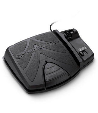 MINNKOTA Foot Pedal-Corded - PowerDrive/RT PowerDrive