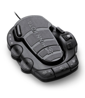 MINNKOTA Foot Pedal-Corded - Ulterra/RT Ulterra