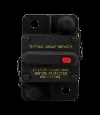 GARMIN 60A Circuit Breaker for Force Trolling Motor