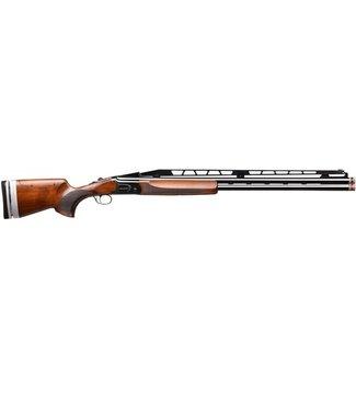 """CANUCK Trap Gun 12GA 2.75"""" 32"""" BBL"""