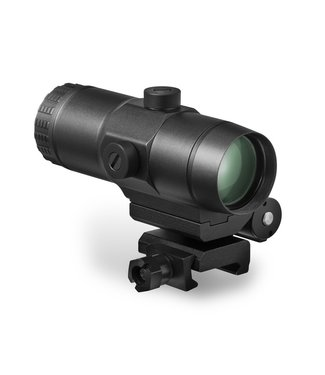 VORTEX CANADA VMX-3T Magnifier with Flip Mount (37mm / 40mm Heights)