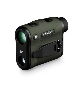 RANGER® 1800 Laser Rangefinder