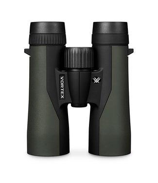 Crossfire® HD 8x42 with GlassPak