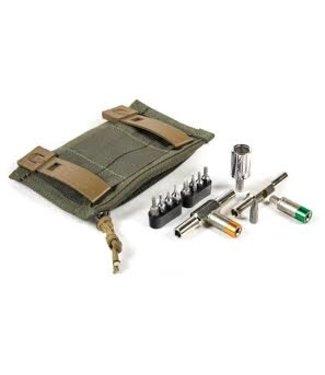 LEUPOLD Leupold Fix-It Sticks Hunter Kit