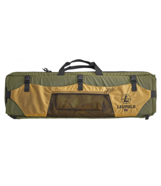 LEUPOLD Range GO Bag [Discontinued]