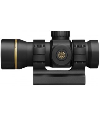 LEUPOLD Freedom Red Dot Sight (RDS) 1x34mm