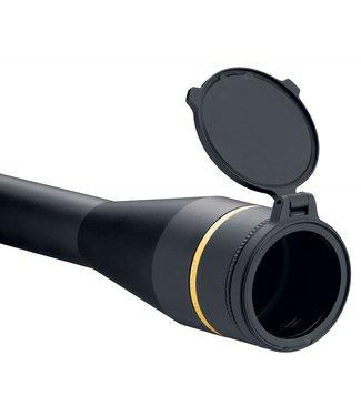 LEUPOLD Alumina Flip-Back Lens Cover - 32-33mm