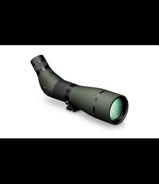 VORTEX CANADA Viper® HD 20-60x85 (Angled) Spotting Scope