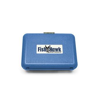 FISH HAWK X4 Probe Hard Case