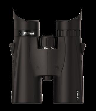 STEINER HX 10X42MM Binocular