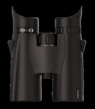 HX 8x42MM Binocular