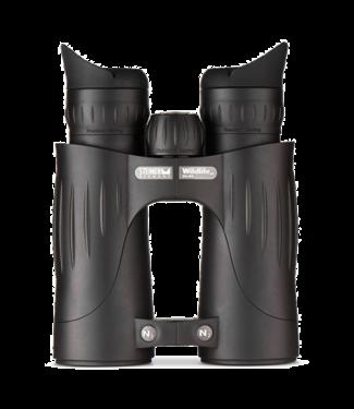 Wildlife XP 10x44 Binocular