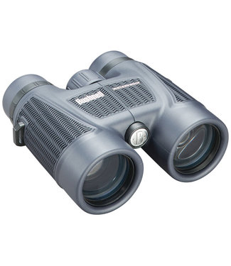 H20 10x42MM Binocular